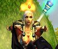 Andorella Egromond Avatar 3.jpg