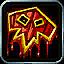 Icon Shaman.png
