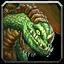 Achievement firelands-raid alysra.png