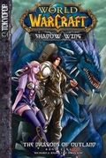 Shadow Wing 01 Cover.jpg