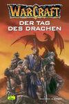 Tag des Drachen Cover