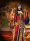 Sabathea-lvl90-wiki.jpg
