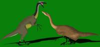 Enigmosaurus-Mating-Ritual3-2D