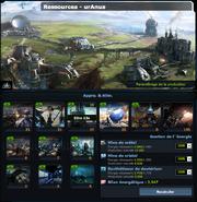 Capture d'écran 2011-12-31 à 00.45.44.png