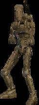 Droïde Assassin.png