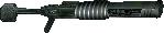 Lance-radiation RD-4.png
