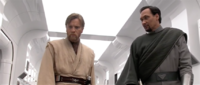 Obi-Wan Kenobi and Bail Organa Discuss The Situation.png