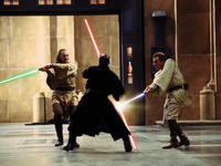 Duel sur Naboo.png