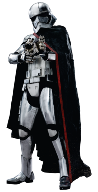 Phasma corps.png