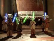 Apprentis Jedi.jpg