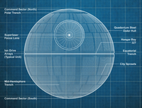 Death star blueprints sw card trader.png