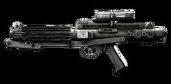Fusil blaster E-11.png