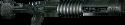 Lance-mortier V-6D.png