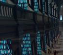 Archives Jedi