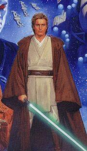 Obi-Wanoutboundflight.jpg