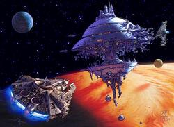 Station orbitale Yavin.jpg