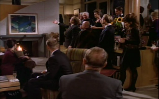 Wikia Frasier- The letdown (painting)