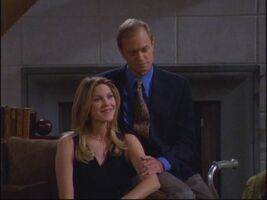7x02-Father-of-the-Bride-frasier-21796178-500-375