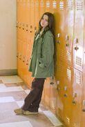 Lindsay-Weir-imdb-22