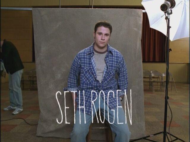 File:Opening-Credits-Seth-Rogen-freaks-and-geeks-17545228-800-600.jpg