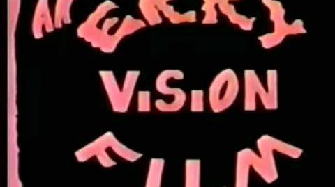 Erry Vision Logo-1