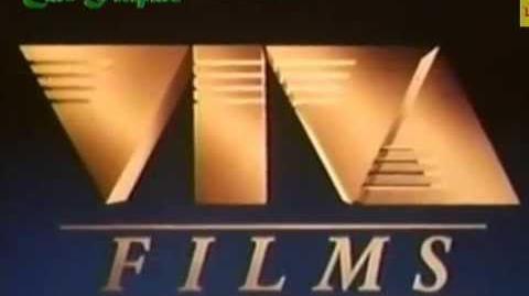 VIVA Films (1998)