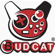 Budcat