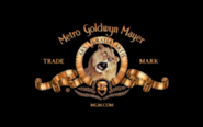 185px-Mgm 2008