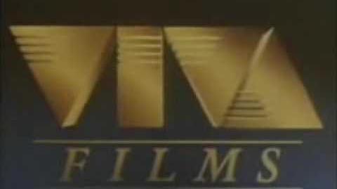 VIVA Films, 1991