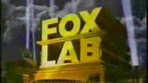 Fox Lab (2003)