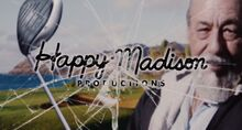 Happymadisonproductionslogoimage