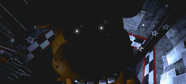 File:EastHall 4B Freddy.png