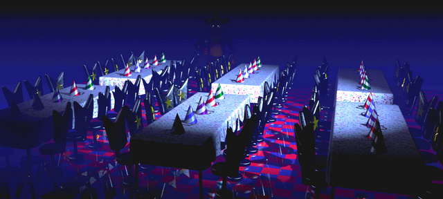 File:DiningArea Freddy.png