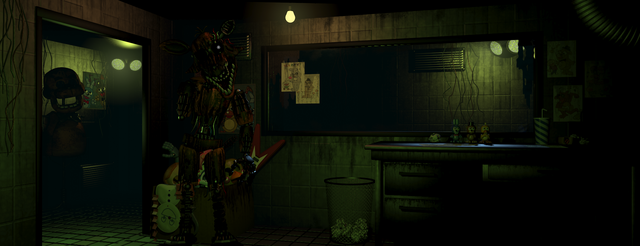 File:Phantom Foxy in the Office.png