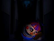 Nightmare bb on x