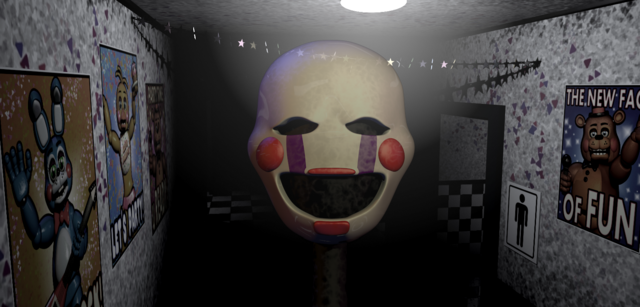 File:Puppettwo.png