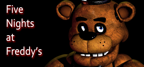 File:FNaF Steam artwork.jpg