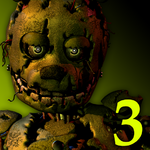 FNaF3_Steam_Greenlight_Icon.png
