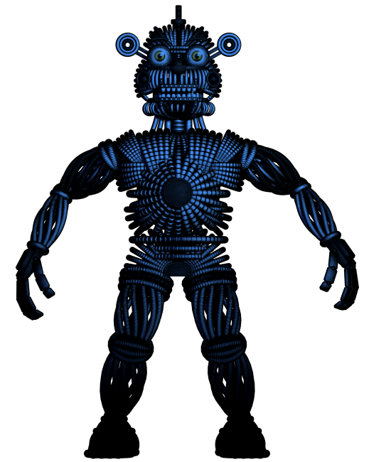 1529 png five nights at freddy s wiki fandom powered by wikia