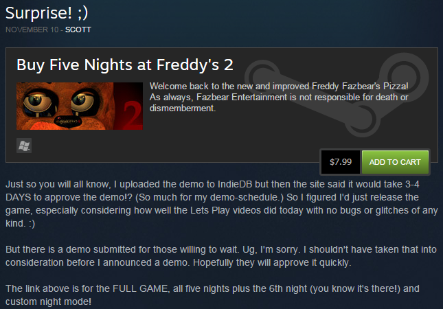 Png five nights at freddy s wiki fandom powered by wikia