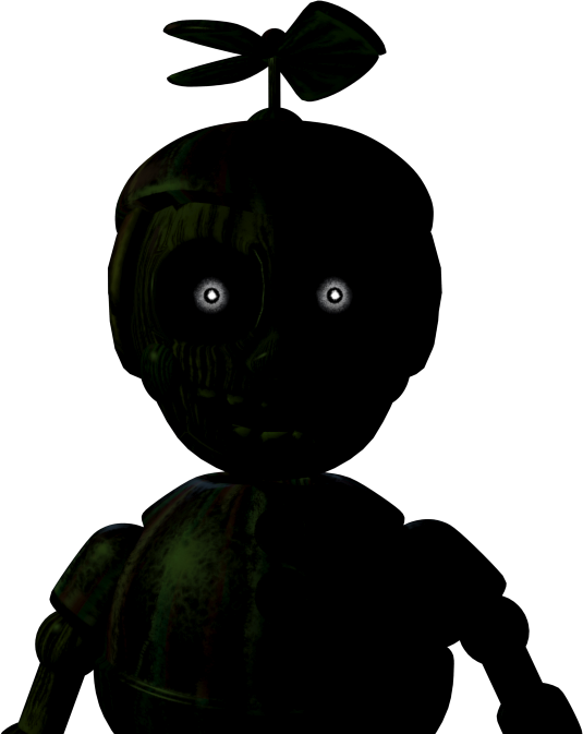 Image - Ph BB Office.png | Five Nights at Freddy's Wiki | FANDOM ...