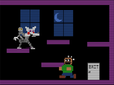 File:Mangle's Quest Minigame.png