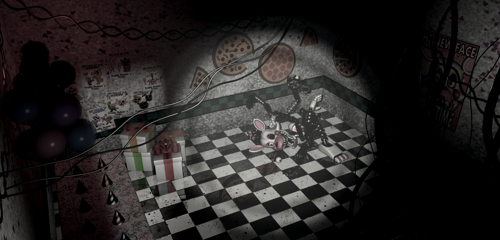 image   kid s cove png five nights at freddy s wiki