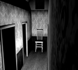 Private Room-Hallway (FNaF 4)-Sister Location