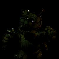 Five Nights at Freddy's 200?cb=20150304013140