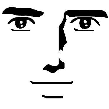 ¿Filtrado los nombres de los animatronicos de Five Nights