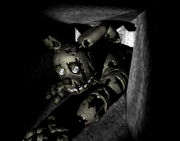 SpringtrapInVent5.png