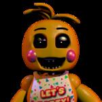 Five Nights at Freddy's 150?cb=20141212222753
