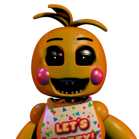 File:ToyChicaClose.png
