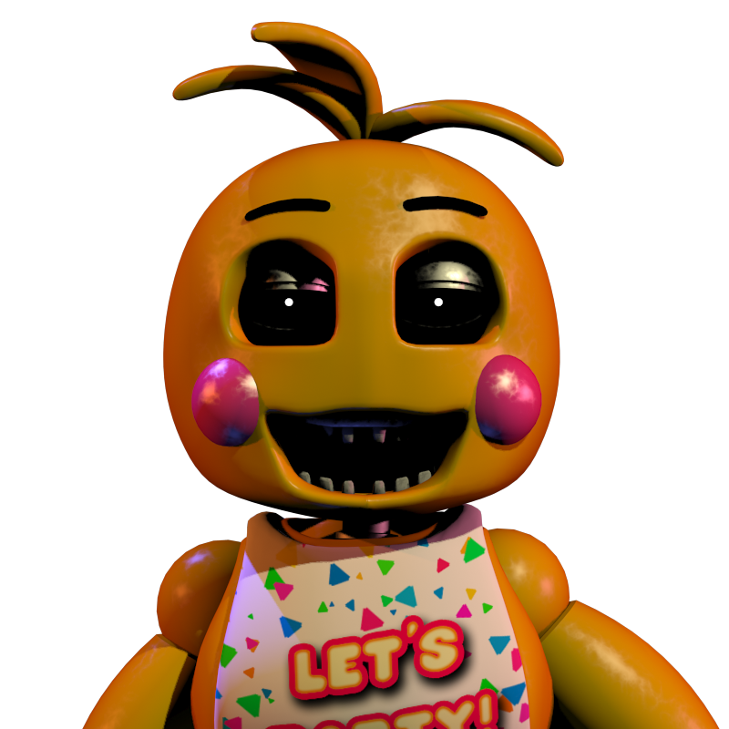 800 x 800 png 497kBChica